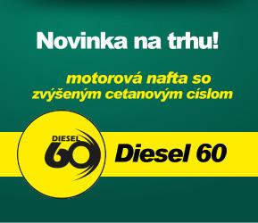 Diesel 60